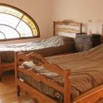 Habitacion-Bedroom-1