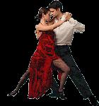tangodancingbuenosaires